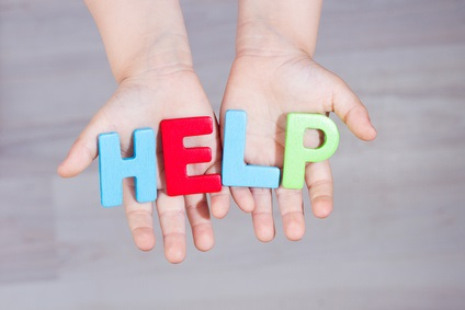 bullying help